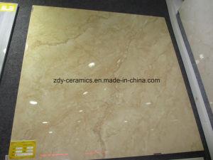 Building Material Jingang Glazed Tile Porcelain pictures & photos