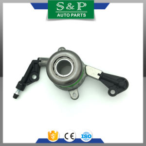 Clutch Bearing 510 0035 10 for Mercedes-Benze Class (W210) / Auto Parts pictures & photos