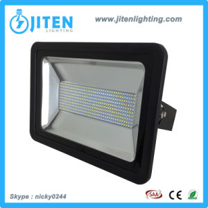 IP66 LED Floodlights 200W Ce RoHS SAA Approved 2 Years Warranty SMD Epistar Chip pictures & photos