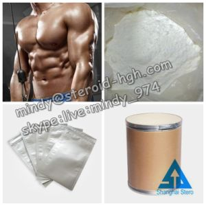 Effective Steroid Anabolic Hormones Dol Dianabol for Bodybuilding pictures & photos