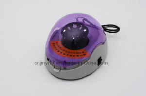 Jy800 Mini Centrifuge, Low Speed Centrifuge pictures & photos