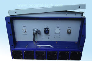 3G&Lte Quad Band Fiber Optic Repeater pictures & photos