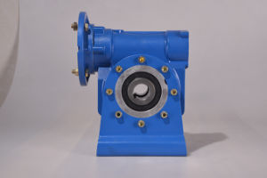 Vf 150 Worm Gear Units pictures & photos
