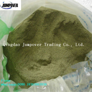 Factory Direct Sales of Seaweed Powder, Animal Feed, Poultry Feed