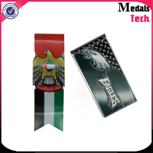 Custom High Quality Carbon Fiber Money Clip (MTMC020) pictures & photos