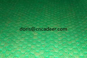 3D Geomat, Erosion Control Mat, Geomat Prices pictures & photos