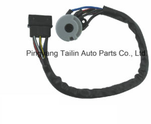Ignition Cable Switch for Mitsubishi 4D55 pictures & photos
