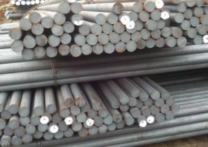 Alloy Steel Round Bar 4140 pictures & photos