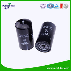 Auto Part Fuel Filter for Komatsu Series (600-311-9121) pictures & photos