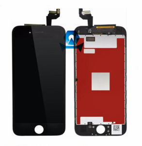"for Apple iPhone 6 LCD Screen Replacment 4.7"" Screen Assembly pictures & photos"