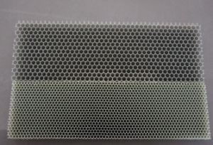 Plastic Honeycomb Board (PC3.5) pictures & photos