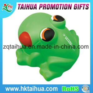 Gift Decoration Custom Toy pictures & photos