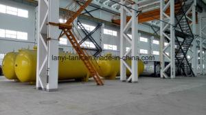 Chemicals Storage Tank