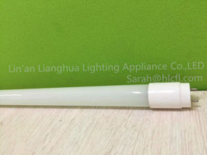G13 Glass Material 18W T8 LED Tube, LED Tube Light pictures & photos