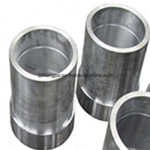 Supply OEM High Quality Forging Machinery Parts pictures & photos