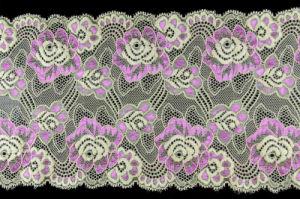 Lace (#RH-A0056173)