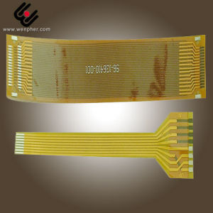 Flexible Printed Circuit (FPC)