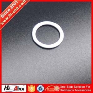 Simplified Sourcing at Competitive Prices Good Price Bra Ring pictures & photos