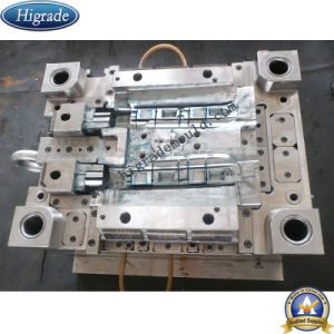 Automobile Injection Mold/Plastic Mould pictures & photos