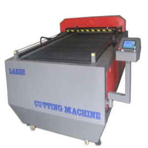 Dw Laser Engraving and Cutting Machine (DW1630)