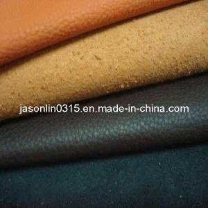 Bonded Leather for Furniture (JS-Z3401JDL)