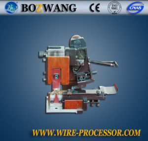 Bzw Bozhiwang U-Shaped Terminal Applicator pictures & photos