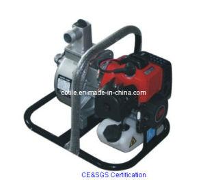 Gasoline Water Pump (GWP10)
