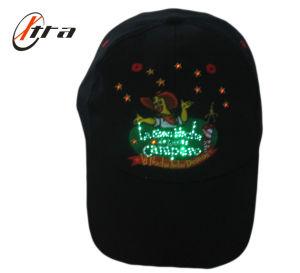 LED Cap (XT-1212) pictures & photos