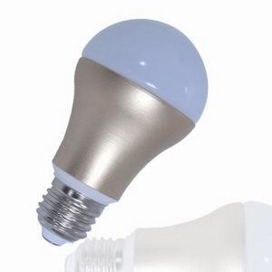 4W LED Bulb Light Lamp (GL-F60-4WS1)