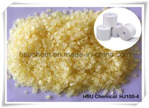 EVA C5/C9 Petroleum Resin Copolymer Hydrocarbon Resin pictures & photos