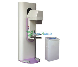 High Frequency Mammography (YSX0902)
