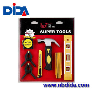 Household Tool Set (DD787)