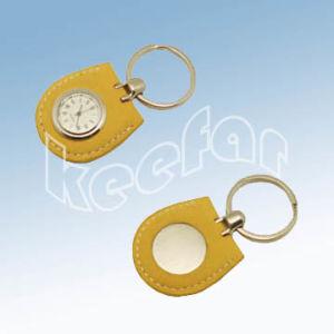 PU keychain (MIK010)