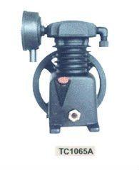 Compressor Pump (TC1065A)