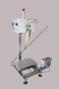 Automatic Bag-Folding Machine (FS-ZD-Q) pictures & photos