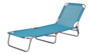 Beach Chair (W0003)
