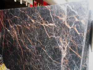 Cuckoo Red Marble Tile for Wall and Floor pictures & photos