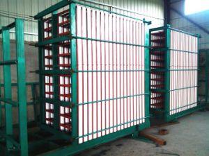 Panel Machine pictures & photos