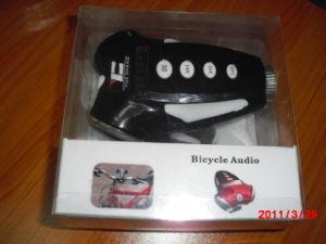 Bicycle Audio