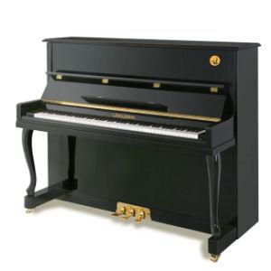 OEM & ODM Piano 123