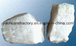 Fused Spinel (Alumina-Magnesia Spinel) pictures & photos