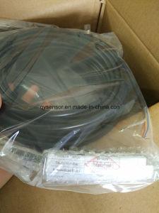4-20mA 0-5V 1-5V 0-10V Output Low Cost Pressure Sensor pictures & photos