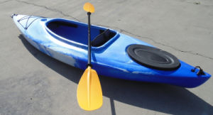 New Design Sit in Kayak, River Kayak, Lake Kayak