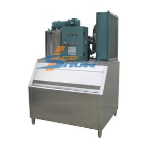 0.35ton Ice Flake Machine