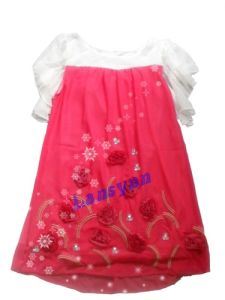 Women Skirt Clothing/Fashion Dress - 34