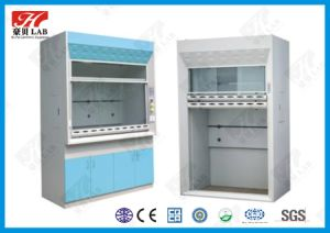 Fume Hood for Chemical Lab