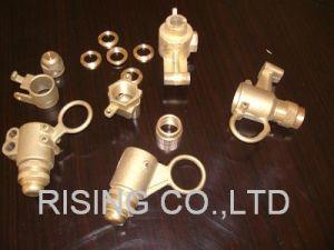 Forging/Casting Parts
