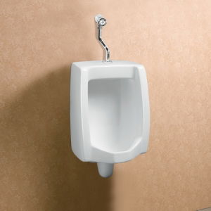 Urinal, Man Toilet (AU-408)