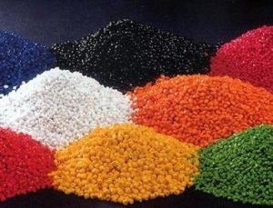 Synthetic Pigment Iron Oxide (red, yellow, black, green, brown) pictures & photos