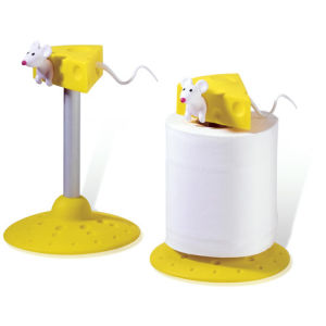 Daily Use-Paper Holder (PM-K532)